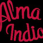 Alma India
