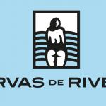 Curvas de Rivera