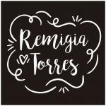 Remigia Torres