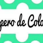 Ropero de Colores